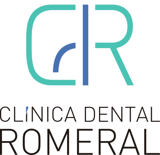 Clínica Dental Romeral